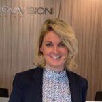 Novavision Group: Geraldine Groux a capo di Novaretail
