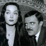 La famiglia Addams – Recensione del box DVD Warner Bros