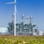 Mitsubishi Power costituisce una business unit per le turbine a gas a ciclo combinato in Europa