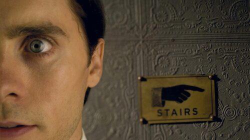 Mr. Nobody – Recensione del Blu-ray Eagle Pictures