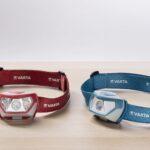VARTA lancia Outdoor Sports H10 Pro e H20 Pro