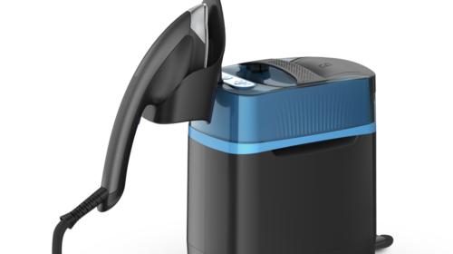 Rowenta presenta una gamma di prodotti dedicati alla sanificazione e all'home cleaning