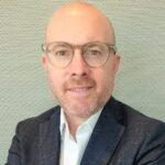 Stefano Dalan è il nuovo Sales Director Free Standing Home Appliances di Samsung Electronics Italia