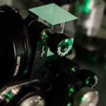 I Quantum Bit accendono il motore dell'innovazione