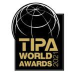 Sony festeggia i riconoscimenti ottenuti ai TIPA Awards 2021