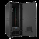 Vertiv presenta il nuovo micro data center Edge plug-and-play