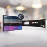 LG presenta l'ultima novità della linea High Brightness