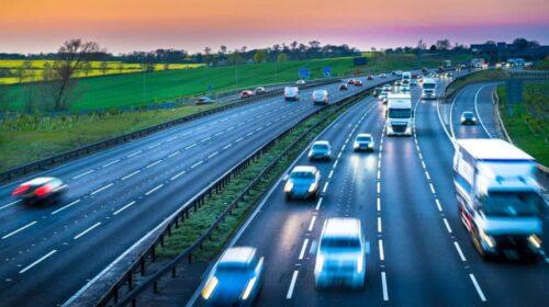 Al via il primo progetto mondiale di innovazione collaborativa per la mobilità a zero emissioni