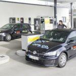Bosch, Shell e Volkswagen ottengono benzina da fonti rinnovabili con il 20% in meno di emissioni di CO2