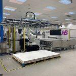 Fujifilm e Inca Digital annunciano il lancio di avanzate opzioni di automazione per la gamma Onset X HS