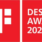 Fujifilm stravince ai Red Dot Design e iF Design 2021