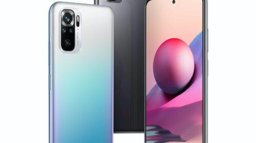 Xiaomi festeggia i primi 3 anni in Italia con l'arrivo di nuovi prodotti