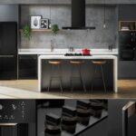 Il Gruppo Electrolux vince sei iF Design Awards