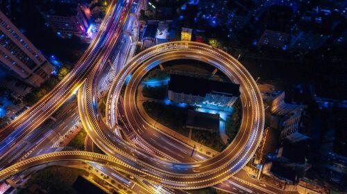 Un laboratorio internazionale per la mobilità sostenibile e le infrastrutture del futuro