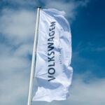 Solida performance del Gruppo Volkswagen nel primo trimestre