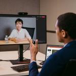 Lenovo presenta un nuovo portfolio di dispositivi consumer