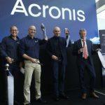 Acronis apre in Israele un nuovo centro di R&S sulla Cyber Protection