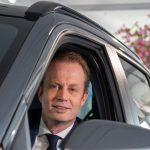 Nuovo presidente e CEO di Mitsubishi Motors Europe B.V.