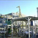 Idrogeno verde: al via progetto Ue per prossima generazione di rinnovabili