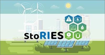 Accumulo di energia: al via progetto per la prima rete di ricerca europea