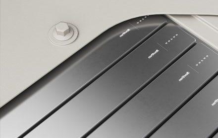 Volvo Car Group e Northvolt uniscono le forze nello sviluppo e nella produzione delle batterie
