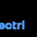 Il Gruppo Renault crea Renault ElectriCity
