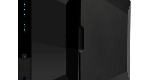 Drivestor Pro: la nuova serie di NAS firmata ASUSTOR dedicata ai piccoli uffici e alla famiglia