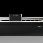 Fujifilm annuncia una nuova strategia per la gamma Acuity di stampanti di grande formato
