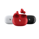 Beats lancia i nuovi Beats Studio Buds