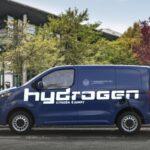 La gamma elettrificata di Citroën per i professionisti si allarga