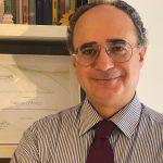 Fabrizio D'Amico nominato Presidente del nuovo board di EucoLight