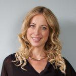 Daniela Ghidoli è il nuovo direttore marketing e comunicazione di Euronics Italia