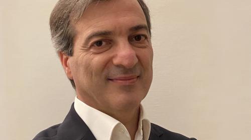 Logitech rafforza la divisione for business con Davide Bevilacqua Head of Enterprise Business Italy