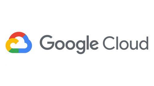 Google Cloud ed Ericsson insieme per offrire soluzioni 5G ed Edge Cloud