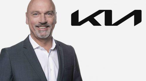 Kia: due nuove nomine per Steffen Cost ed Emilio Herrera