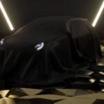 Ford progetterà la nuova Special Edition di Puma ST insieme alla community social