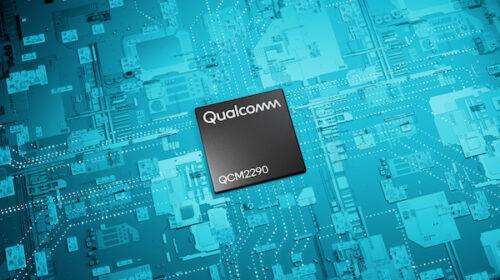 Qualcomm presenta un roster di soluzioni IoT all'avanguardia