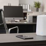 Da NETGEAR il nuovo sistema Orbi Pro WiFi 6 Mini
