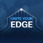 Cisco presenta un nuovo portfolio di router industriali 5G per l'IoT Edge