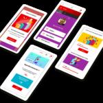 Fondazione Vodafone lancia un'app per coinvolgere i Neet in percorsi di formazione digitale
