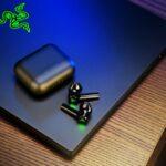 Razer annuncia i nuovi auricolari Hammerhead True Wireless X