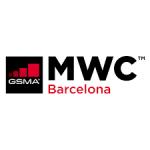 Tutto pronto per MWC Barcellona