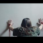 1BR Benvenuti nell'incubo – Recensione del Blu-ray Koch Media