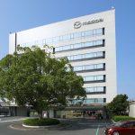 Vendite mondiali in costante ripresa per Mazda