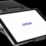 Epson amplia la gamma di soluzioni mPOS