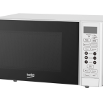 """Beko lancia la nuova """"Digital Line"""" di forni microonde"""