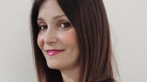 Ilaria Filoia nuova Marketing Specialist di QNAP Italia