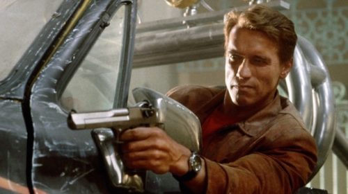 Last Action Hero – Recensione del Blu-ray Sony Pictures HE