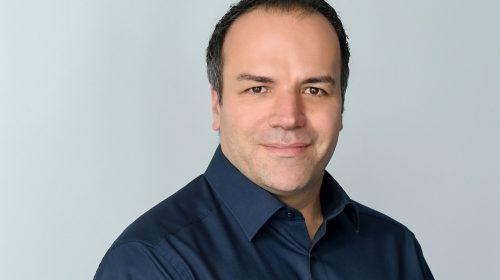 Acronis: Patrick Pulvermueller è il nuovo CEO