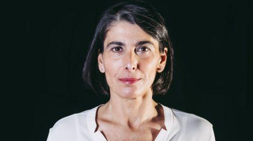 Patrizia Fruzzetti è la nuova Vice President Sales & Sales Operations di NTT in Italia
